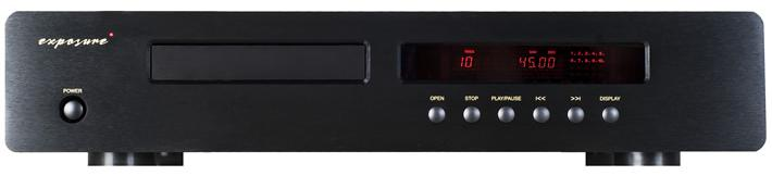СD PlayerCD-проигрыватели<br>CD-проигрыватель<br>