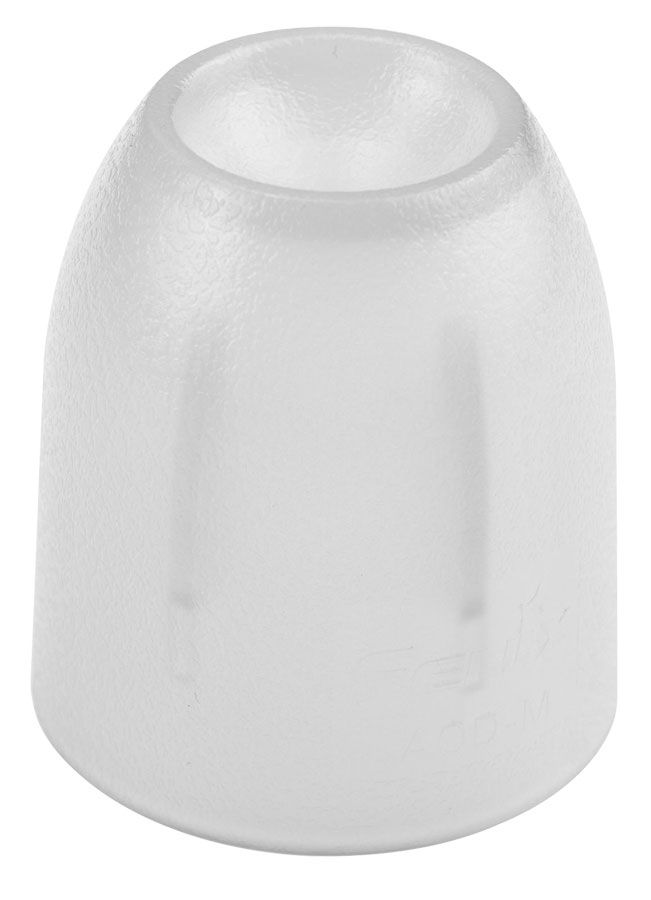 Fenix AOD-M - диффузионный фильтр (White)