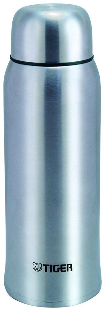 Tiger MBK-A100 1 л - термос (Silver)