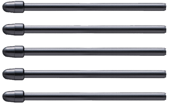 Standard Pen от iCover