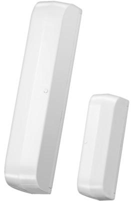 Coco ALMST-2000 - датчик положения для охранной сигнализации (White)