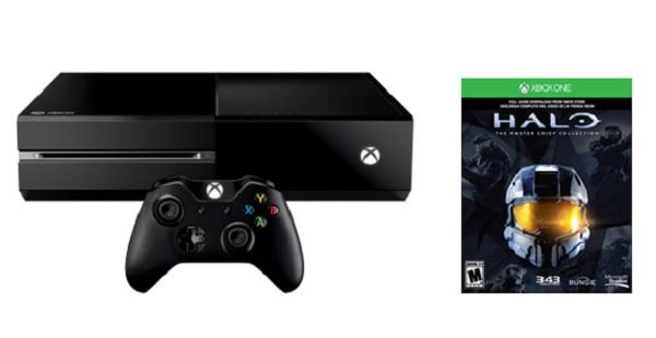 Xbox One от iCover