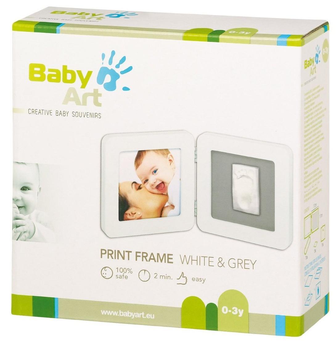 Baby Art 34120050