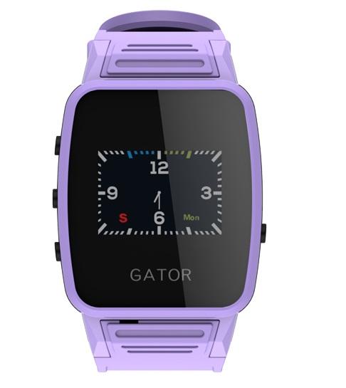 Caref WatchПрочие умные часы<br>Детские часы-трекер<br>