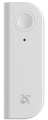 Ezviz Т6 (CS-T6-A) - беспроводной датчик открытия-закрытия (White)