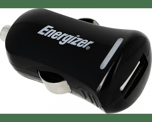 HigthechЗарядные устройства в автомобиль<br>Автомобильное зарядное устройство<br>