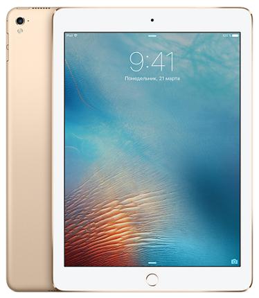 iPadiPad Pro<br>Планшет<br>