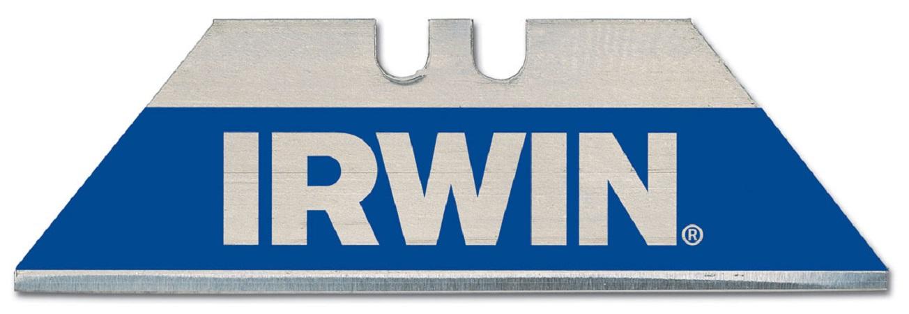 Irwin Bi-Metal 10504240