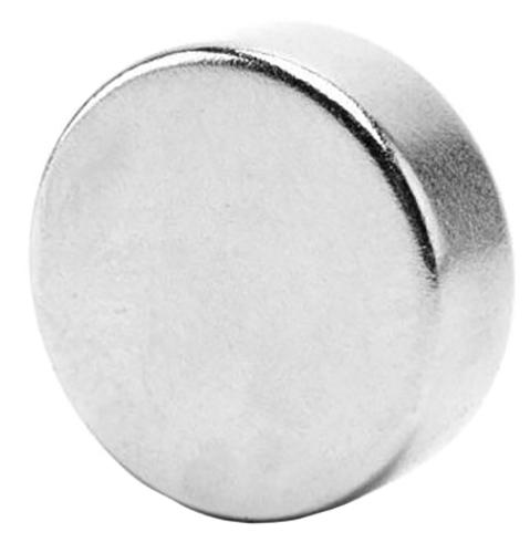 Ganzo NMD20-5 - неодимовый магнит для точилок Ganzo и Apex Edge Pro