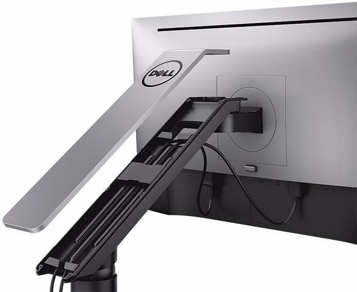 Dell U2417HA
