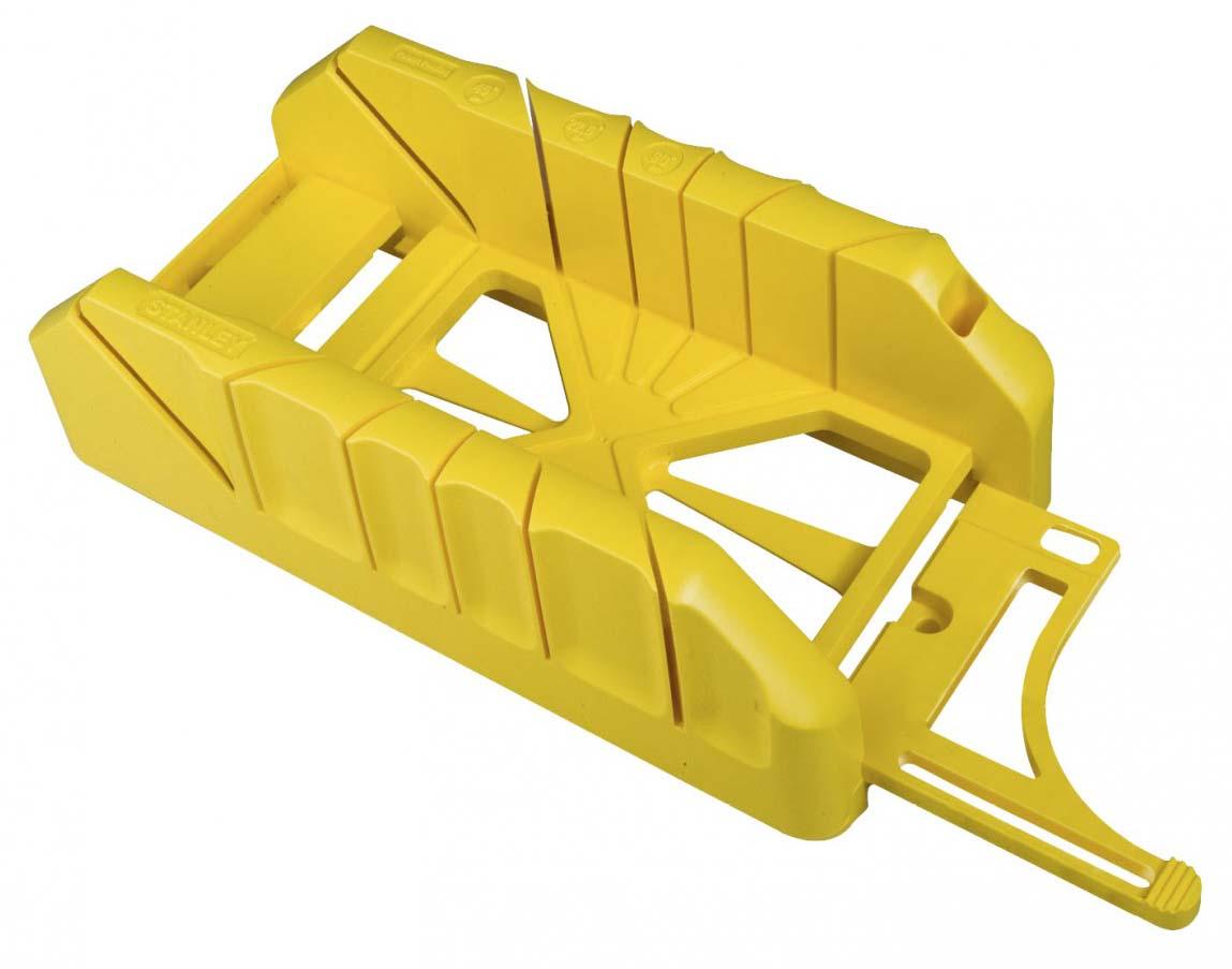 Stanley 1-19-212 - стусло пластиковое (Yellow)