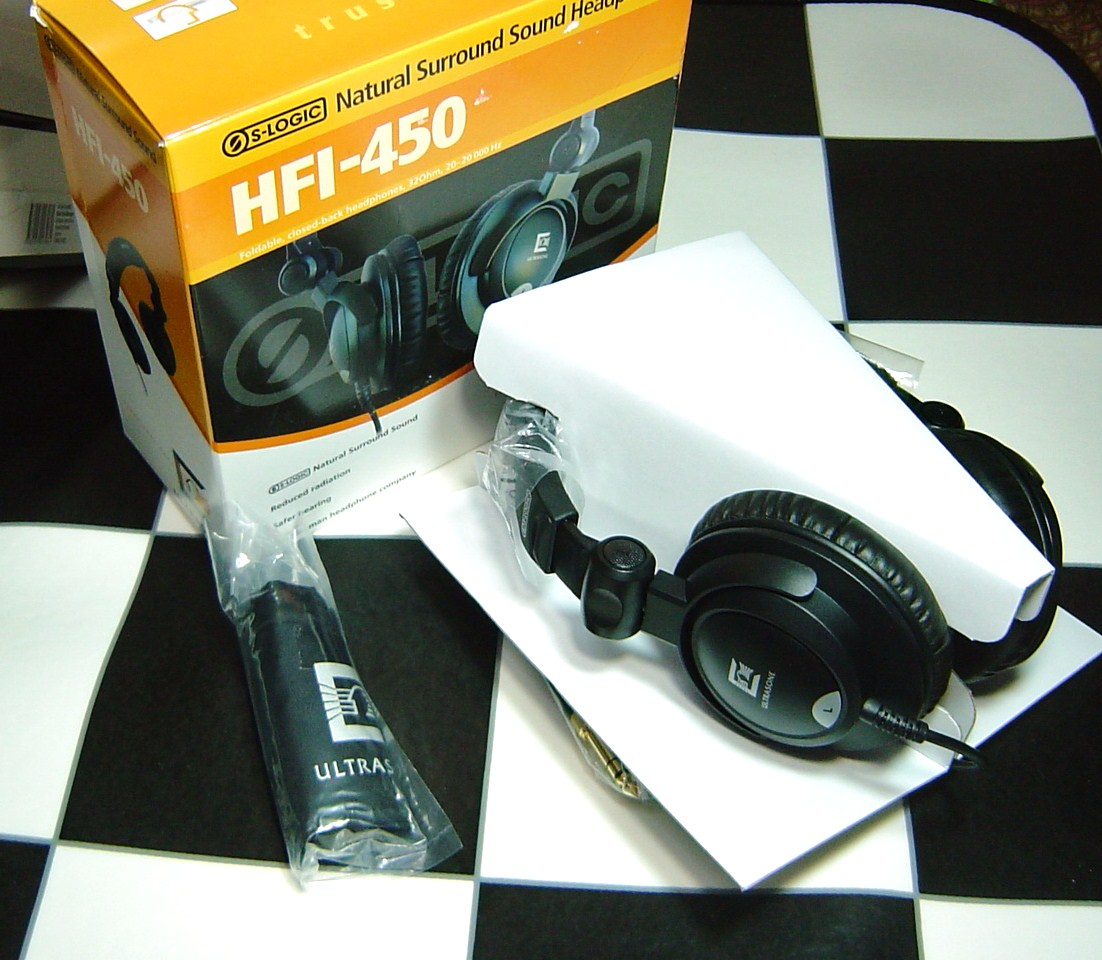 HFI-450