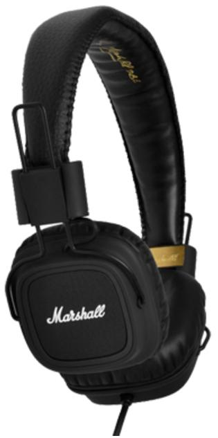 Marshall Major II Android