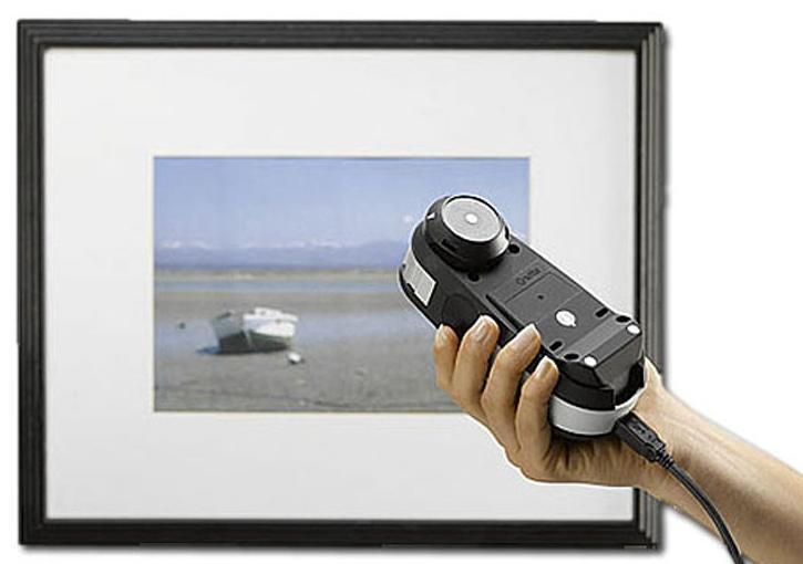 X-Rite i1Photo Pro 2 (EO2PHO)