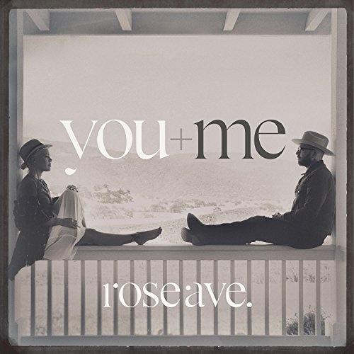 You+MeВиниловые пластинки<br>Виниловая пластинка<br>