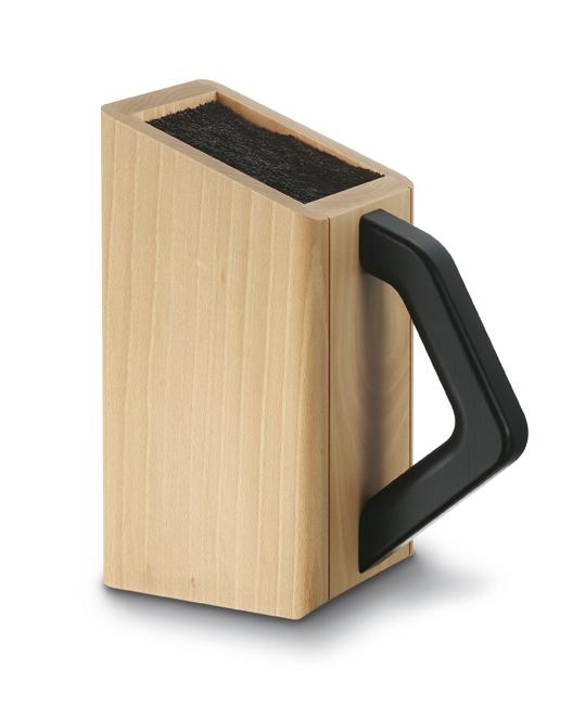Victorinox 7.7043.0 - подставка с внутренним блоком (Wood)