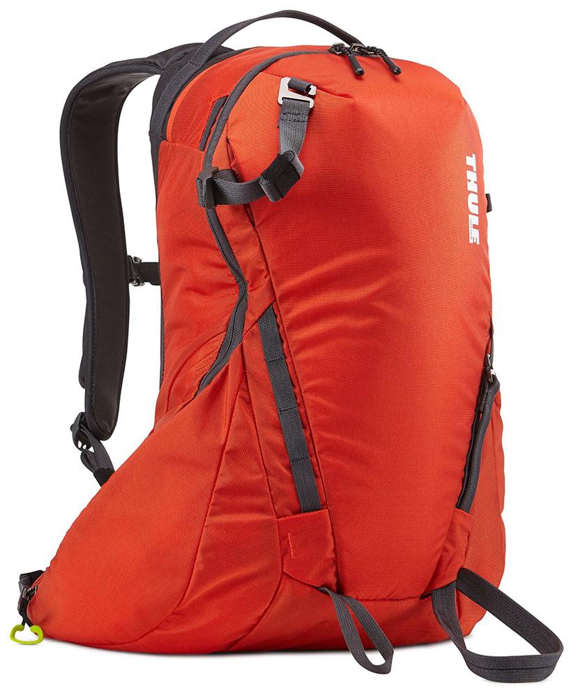 UpslopeСпортивные рюкзаки<br>Горнолыжный рюкзак<br>