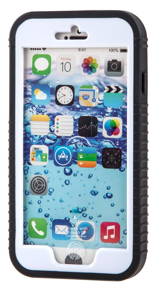 CaseВодонепроницаемые чехлы для смартфонов<br>Водонепроницаемый чехол<br>