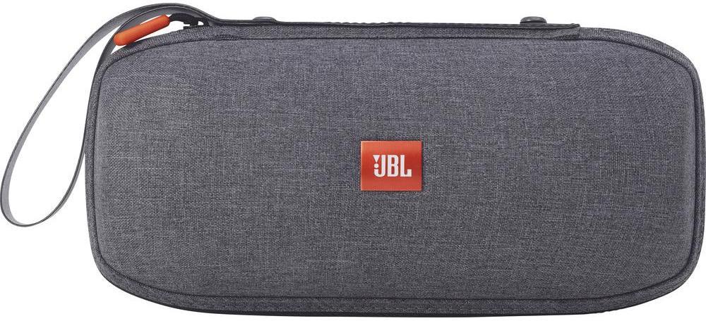 Чехол для акустической системы JBL Charge 3 (Grey)