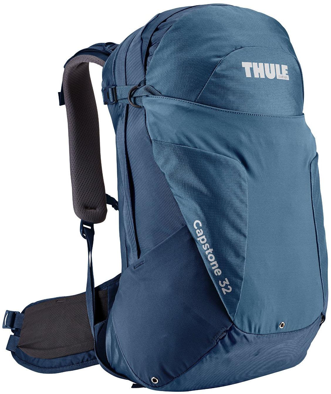 Mens Hiking PackСпортивные рюкзаки<br>Треккинговый рюкзак<br>