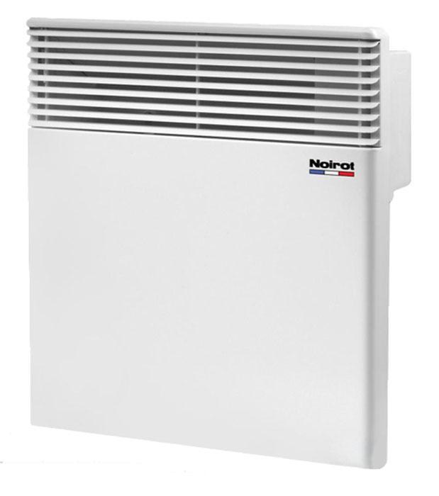 Noirot Spot E- 4 1000 (29H1173FDFS) - электрический конвектор (White)