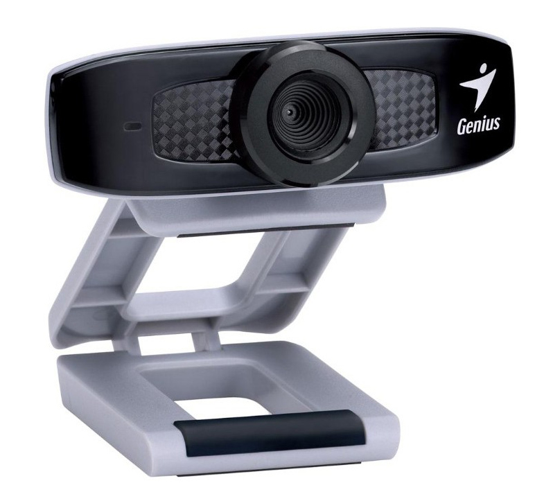 FacecamВебкамеры и микрофоны<br>Веб-камера<br>