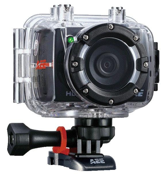 MagiCamЭкшн камеры и аксессуары других производителей<br>Экшн-камера<br>