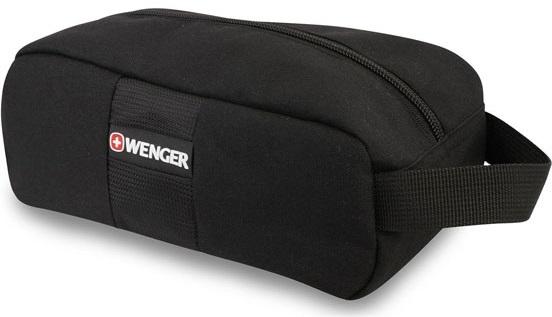 Wenger 6085012 - несессер (Black)