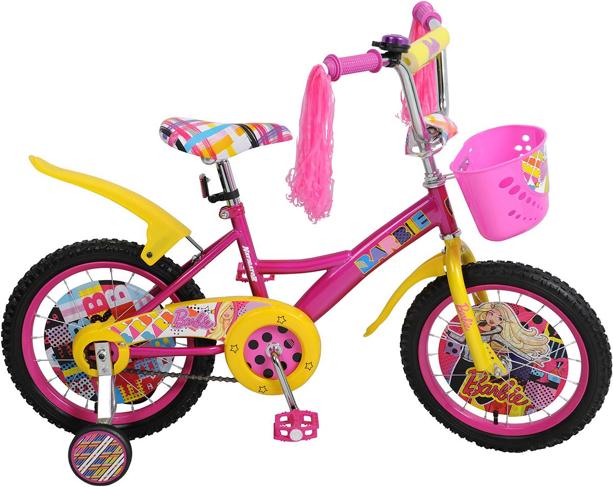 Navigator KITE Barbie ��16108�