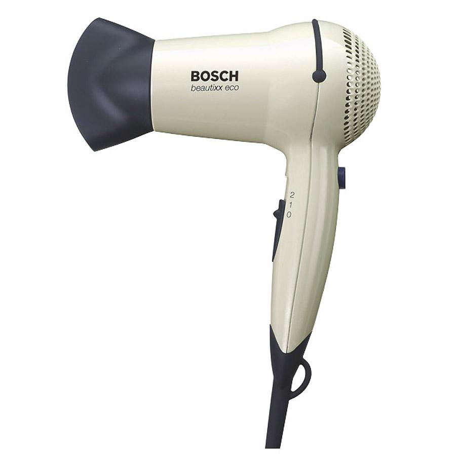 Bosch PHD 3200 - фен для волос (Вeige)