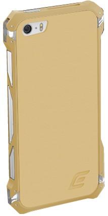 Sector 5Чехлы-накладки для смартфонов<br>Чехол<br>