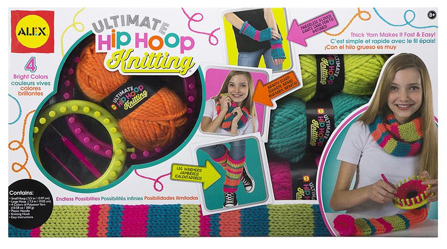 для детейИгрушки для ролевых игр для девочек<br>Большой набор<br>