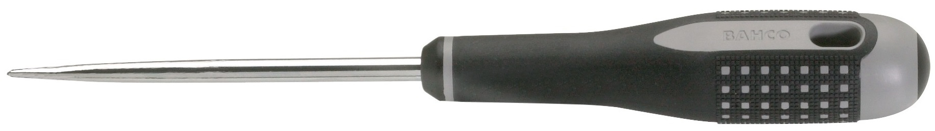 Bahco BE-8985 - шило (Grey)