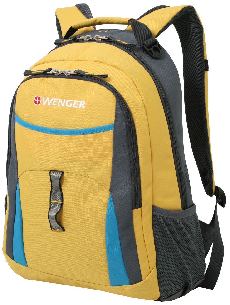 Wenger Backpack 3162244408