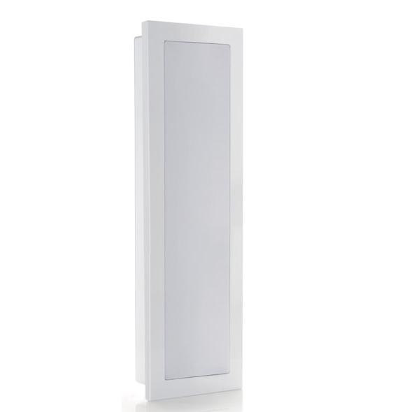 Monitor Audio Soundframe 2 In Wall - встраиваемая акустическая система (White)