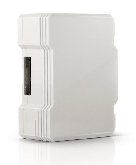 Zipabox Рower module