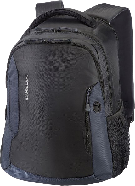 Samsonite Freeguider 66V*002*09