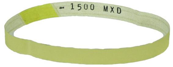 1500 Micromesh MXD LTАксессуары для ножей<br>Точильный ремень для керамических ножей<br>
