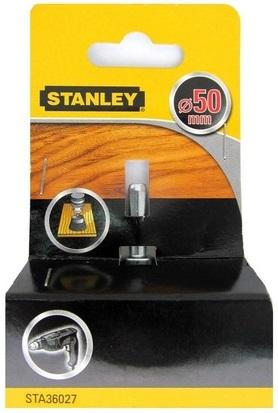 Stanley 36027-XJ - щетка чашечная для дрели D50 мм