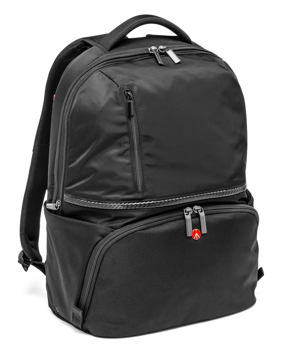Advanced Active Backpack от iCover
