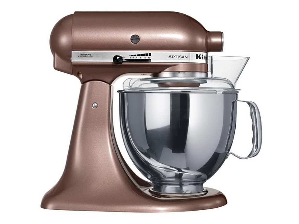 KitchenAid Artisan 5KSM150PSEAP
