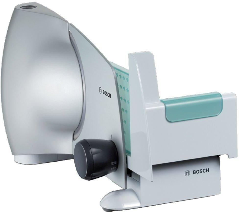 Bosch MAS 6200N - ���������� (Grey)