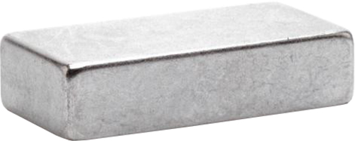 Ganzo NMP50-20-10 - неодимовый магнит для точилок Ganzo и Apex Edge Pro
