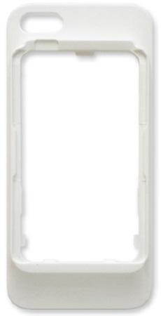 CardPhone CaseЧехлы-накладки для смартфонов<br>Чехол для iPhone 5/5S<br>