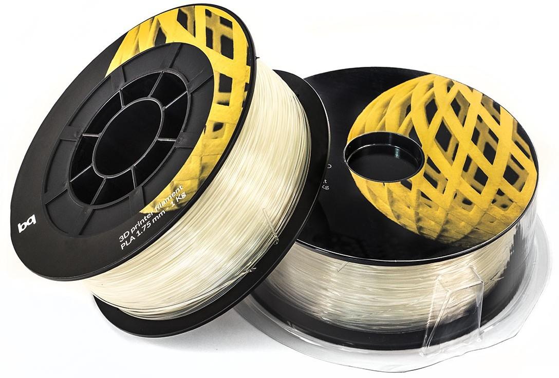 3D Systems PLA Filament Cartridge
