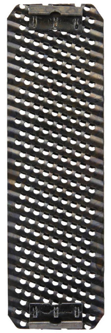 SurformСтолярные инструменты<br>Лезвие для рашпиля<br>
