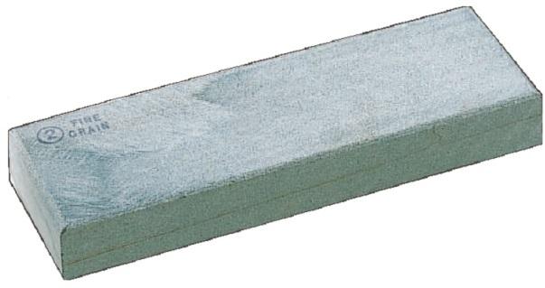 Bahco 528-700 - точильный камень