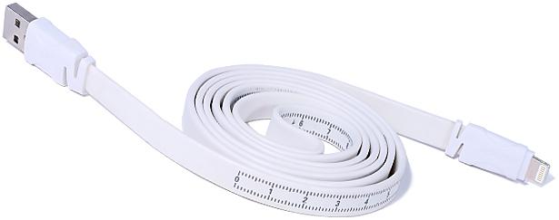 Scale data lineДата - кабели<br>Кабель<br>