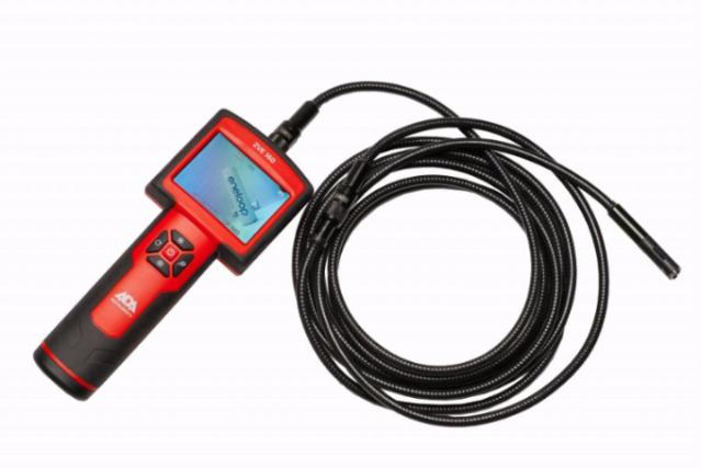 Ada Zve 160 (А00403) - видеоскоп (Red)