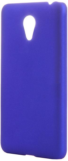 4PeopleЧехлы-накладки для смартфонов<br>Чехол-накладка<br>
